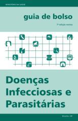 Doenças Infecciosas e Parasitárias - Guia de Bolso.pdf
