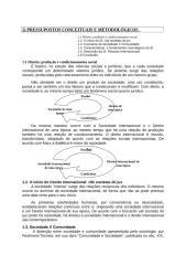 aula 2 - pressupostos metodológicos.doc