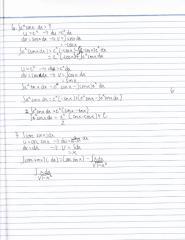 kalkulus1.pdf