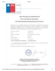 Certificado superintendencia  de salud.pdf