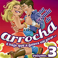 04-Thaeme e Thiago - Tchá Tchá Tchá (Part Cristiano Araujo)_4.mp3