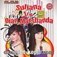 Betul Apa Nggak - Suliana - Suliana Vs Dian Marshanda 2013.mp3