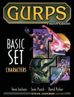 GURPS 4 - Basic Set.pdf