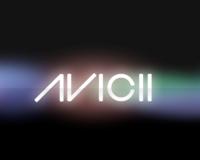 Avicii - 05.png