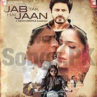 [Songs.PK] Jab Tak Hai Jaan - 03 - Ishq Shava.mp3