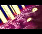 VuClip.cc_Dragon-Ball-Z-El-Comienzo-de-todo-AUDIO-LATINO.3gp