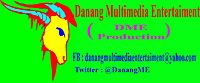 om sera_via vallen_sudah cukup sudah (official music by danang multimedia entertaiment ) (1).mp3