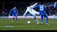 Cristiano-Ronaldo-CR7-The-Living-Legend-2012-HD.mp4