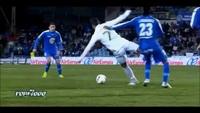 Cristiano-Ronaldo-CR7-The-Living-Legend-2012-HD.mp4