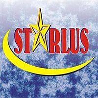 STARLUS Band - Maaf.mp3