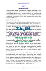 BAB I ARAB PRA ISLAM.pdf