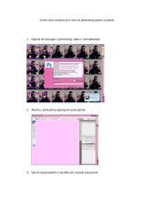 Como criar cenários pro msn no photoshop passo a passo.docx