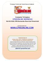 09-Predisi Soal CPNS PASIAL-GAMBAR.pdf