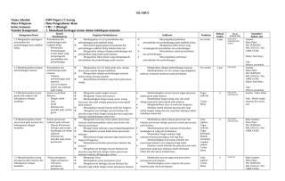 silabus berkarakter 2013-2014.docx