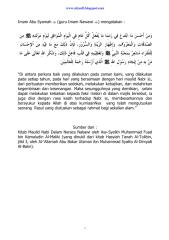 abu syamah (kelebihan maulid nabi)..pdf