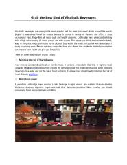 Grab the Best Kind of Alcoholic Beverages.output.pdf