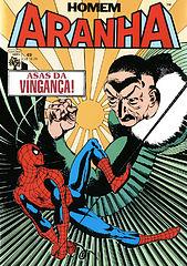 Homem Aranha - Abril # 049.cbr