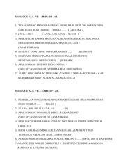 Copy of cerdas cernat umum 2010.docx