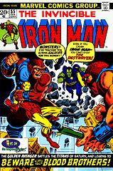 A.Saga.de.Thanos.01.-.Homem.de.Ferro.v1.055.cbr