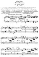 4 Roman Sketches, Op 7.pdf