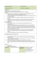 FINDINGS AND CORRECTIVE ACTIONS.pdf