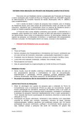 Instrucoes_para_redacao_do_projeto_de_pesquisa_-_versao_14.05.2012.doc