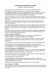 6 Poderosas Decisiones Anti-estr�s.doc