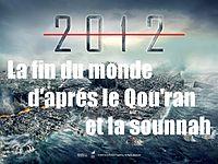 http://dc178.4shared.com/img/342384277/159afa34/la_fin_du_monde_2012.png?rnd=0.4717621441191775&sizeM=7