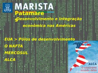 (2) Apres_7serie_II.ppt