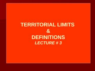 DEFINITIONS,LECT-3.ppt