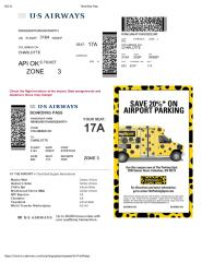 Onward_Boarding Pass.pdf