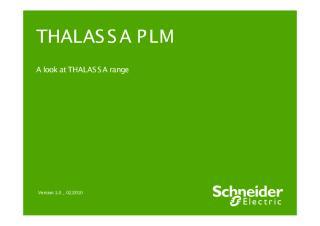 3. Customer Presentation_Thalassa PLM_EN.pdf
