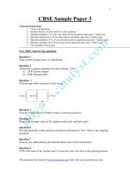 CBSE Sample paper- 3 - Copy.pdf