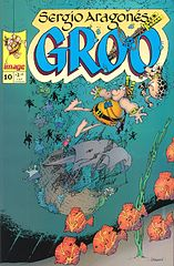 groo_image_10 - the sinkers.cbr