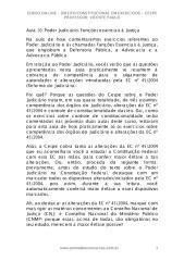 Aula 10 - Dir Const CESPE.pdf