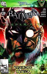 Batman Arkham City 02.cbr