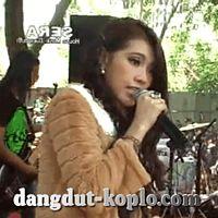 Perawan Kalimantan - Nasa Aqila - Sera Live Maospati 2013 www.dangdut-koplo.com.mp3