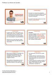 lingua_portuguesa_coesao_textual.pdf