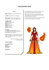 LadyElizabeth-fae-en.pdf