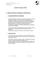 PUERTA DE TUBO DE CARTON.docx