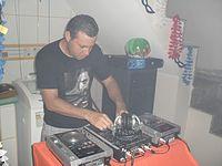 Super-Hiper-Ultra-Maxi-Master-Megamix Nacional Anos 80 (Extended Version)DJ CLEBER GMIX.mp3