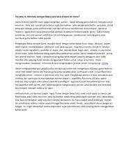 OhGitu pdf.pdf