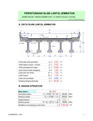 slab jembatan kalsel.pdf