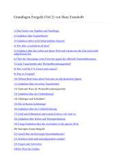 Freigeld Grundlagen Teil-2.pdf