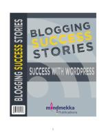51- Blogging Success Stories Guide.pdf