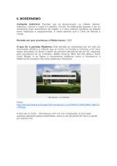6-MODERNISMO.docx