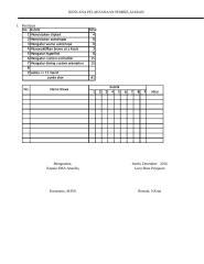 RPP 12 1617 GENAP 3e (Rubrik UP KD 2.2).doc