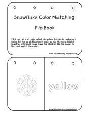 Snowflakeblackandwhite.pdf