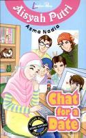 Asma Nadia - Aisyah Putri - Chat for a Date.pdf