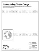 UnderstandingClimateChange.pdf